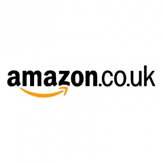 download amazon co uk vector logo
