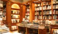 Rizzoli Bookstore vows to return