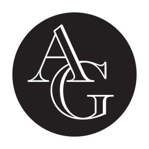 Authors Alliance launches, to the chagrin of the Authors Guild