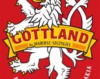 "THURSDAY VIDEO: Mariusz Szczygiel on ""Gottland"""