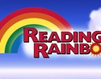 "So, about that ""Reading Rainbow"" Kickstarter..."