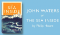 "John Waters to Philip Hoare: ""That's whale porn!"""