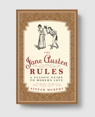 pride and prejudice jane austen burlington books pdf
