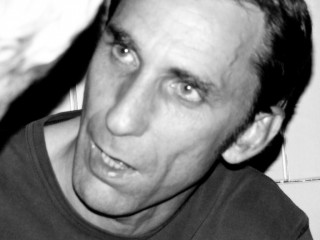 Will_Self_at_Humber_Mouth_2007
