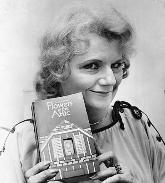 There are two authorized V.C. Andrews sequels coming soon.