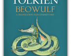 Should J.R.R Tolkien's translation of Beowulf be published?