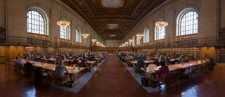 NYC_Public_Library_Research_Room_Jan_2006