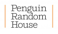 Designers react to the new Penguin Random House logo