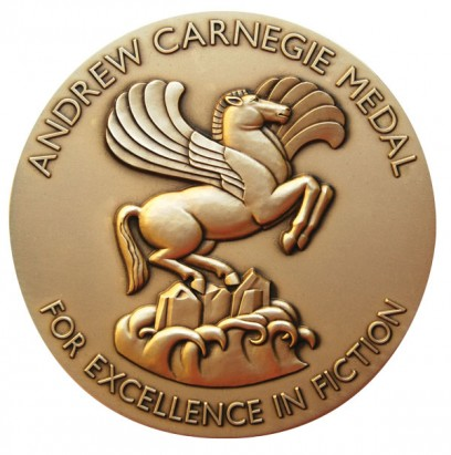 The Carnegie Medals were awarded this weekend to Donna Tartt and Doris Kearns Goodwin. via American Library Association