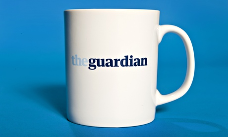 Not the Booker Prize returns, offers authors a mug