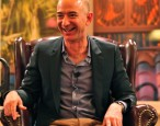 Amazon sticks tongue out at French government, will charge one cent for shipping