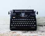 German politicians may turn to typewriters for privacy