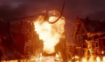 The Hobbit: The Battle of the Five Armies gets a teaser trailer