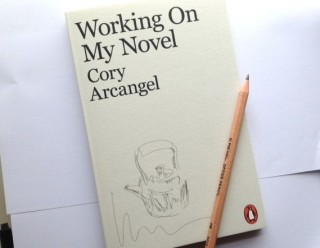 arcangel_workingonnovel