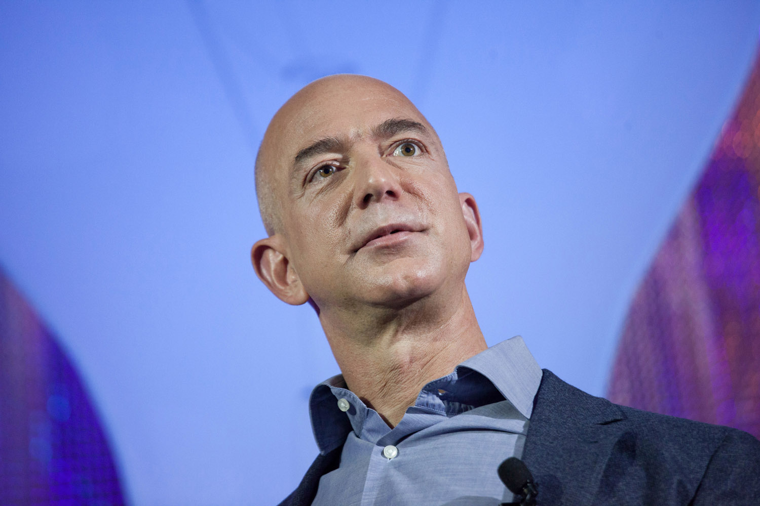 Is Amazon going to buy Simon & Schuster?