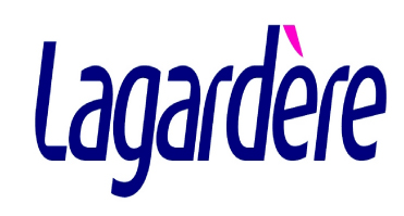 Today in mergers and standoffs: Lagardère releases sales info (Updated)