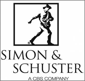 Amazon is now also talking to Simon & Schuster about something