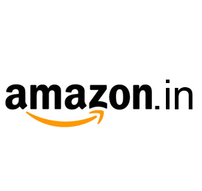 Amazon is having problems in India because it doesn't want to pay taxes