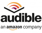 Amazon is just straight up letting people steal audiobooks now