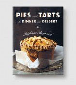 Pies and Tarts