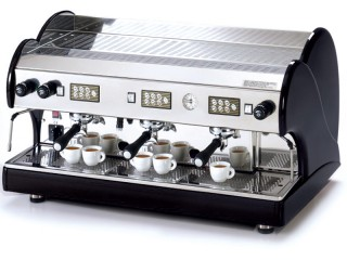 Planet-SAE-espresso-machine