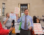 Brooklyn Public Library announces branch sale to developer; Citizens Defending Libraries launches investigation