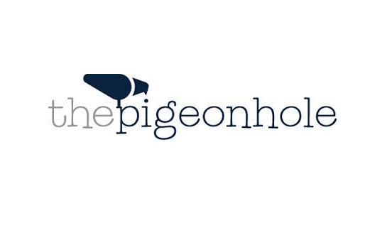 Literary startup Pigeonhole will offer a serial publishing model