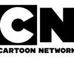 Cartoon Network launches imprint with Penguin Books for Young Readers