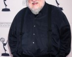A Song of Ice & Stewardship: George R.R. Martin backs Senate candidate
