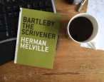 The Art of the Novella Challenge 1: Bartleby the Scrivener