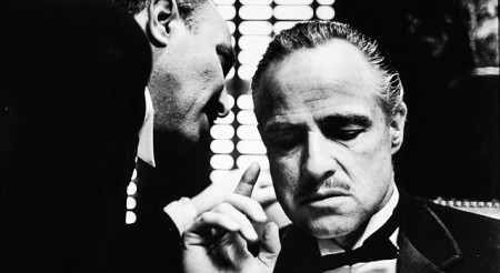 An-Offer-You-Cant-Refuse-Leadership-Lessons-From-the-Godfather