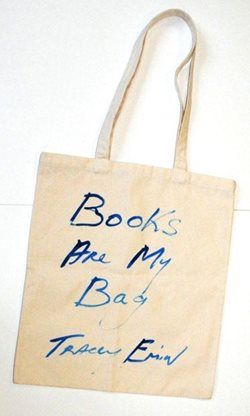 via Books Are My Bag Campaign
