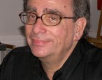 Goosebumps author R.L. Stine pens scary story on Twitter