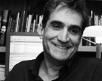 Robert Pinsky launches an Art of Poetry MOOC and thousands sign up