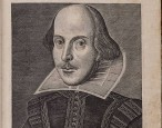 Early Shakespeare manuscript discovered in France