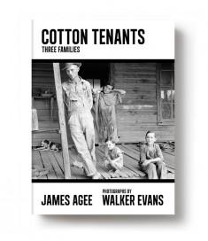 Cotton Tenants PB