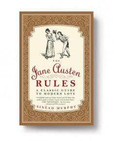 The Jane Austen Rules US