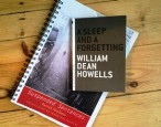 The Art of the Novella Challenge 2: A Sleep and a Forgetting
