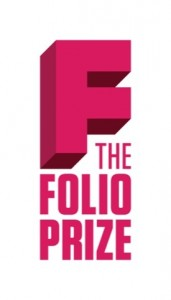The Folio Prize: now lots of other things, too