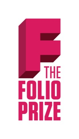 Another American! Akhil Sharma wins Folio Prize
