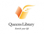Queens Library cuts ties with its director Thomas Galante