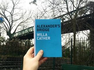 alexanders-bridge