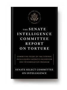 senate torture report final small