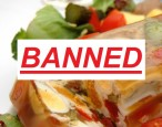 Did OUP ban references to pork products in its textbooks? Not really, but here are some references Melville House is banning
