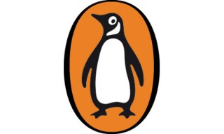 Penguin-Books-logo-007