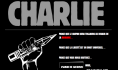 Charlie Hebdo announces 1 million copies of next week's issue