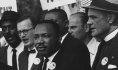 Why you won't hear any actual lines from MLK's speeches in the movie Selma
