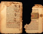 The fate of Timbuktu's literary and scientific heritage