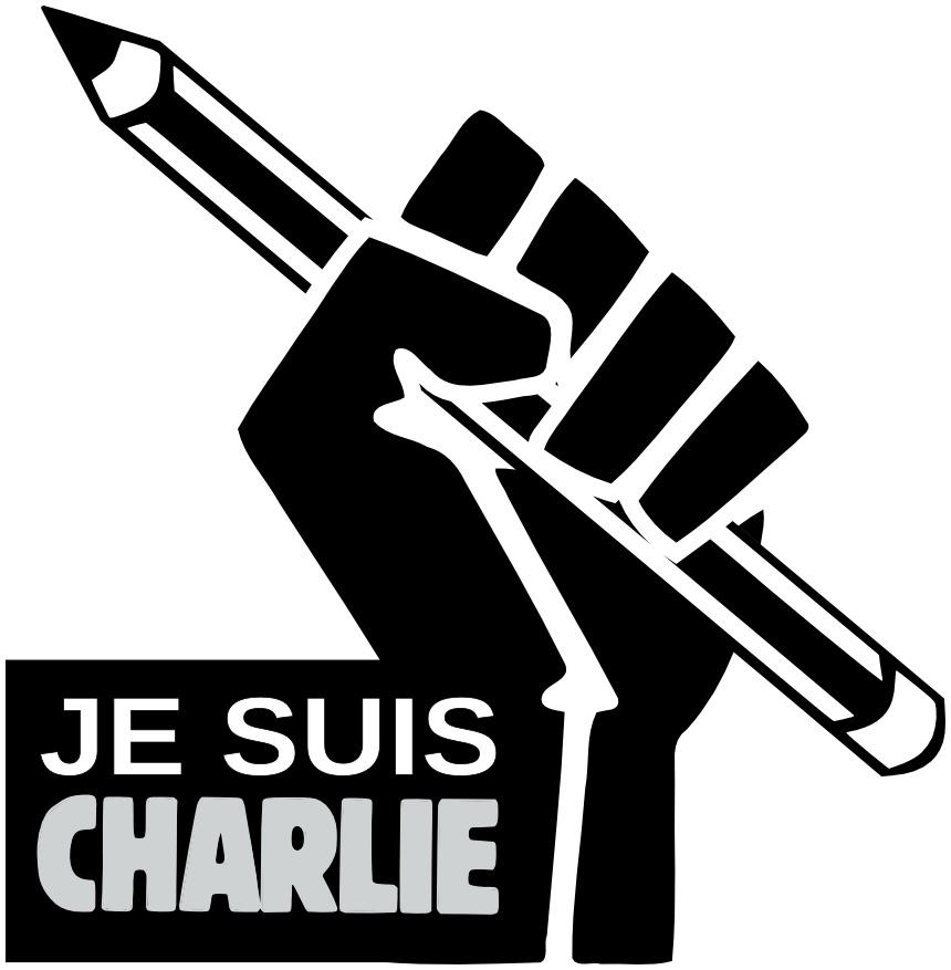 ABA calls for support of #JeSuisCharlie