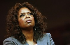 Facebook's book club didn't have a great start. New Oprah, where are you?  Everett Collection / Shutterstock.com